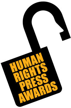 2009 Human Rights Press Awards
